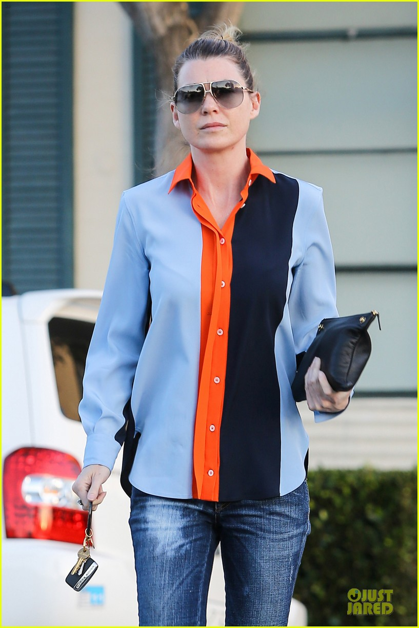 ellen pompeo dont hate the player hate the game 04