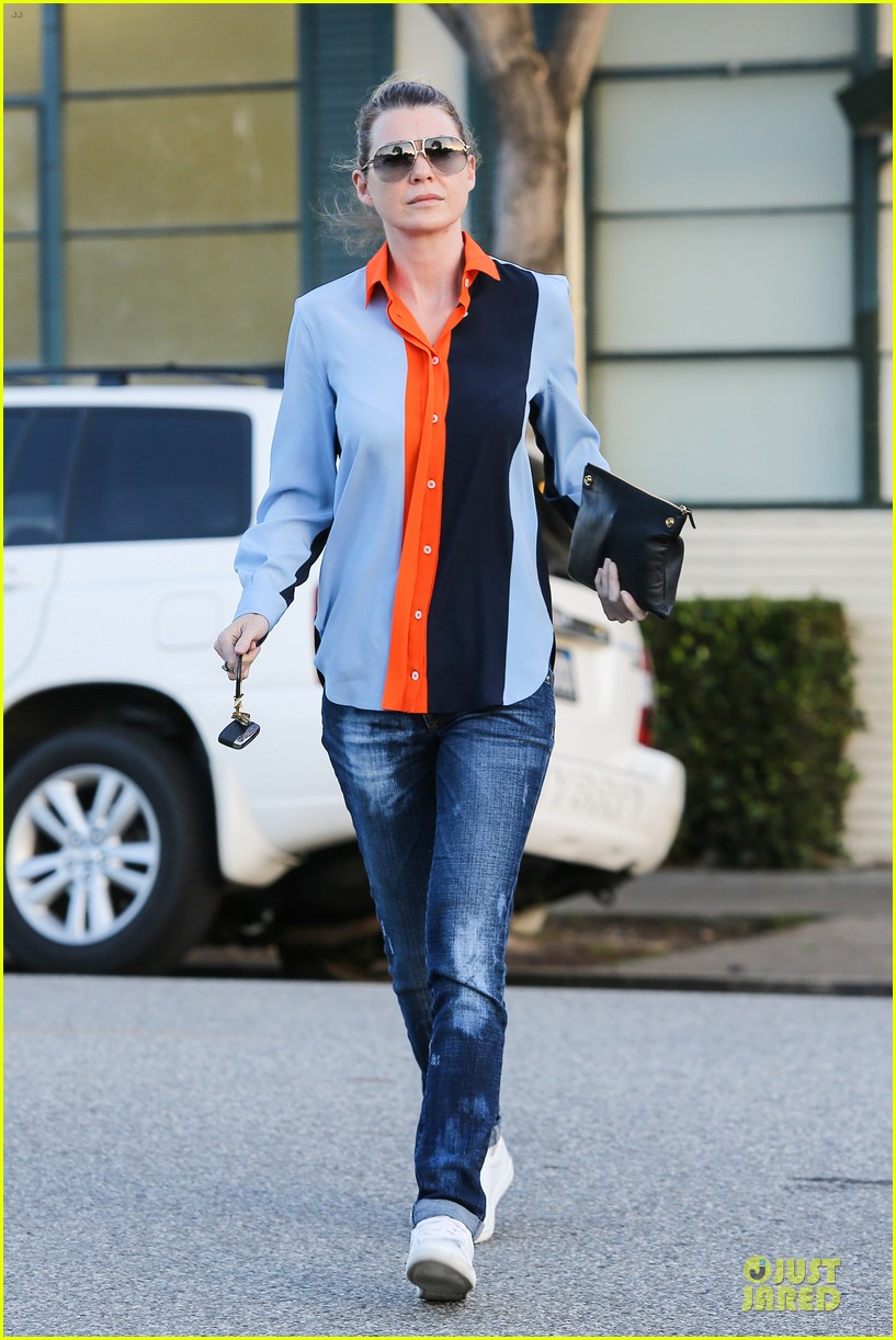 ellen pompeo dont hate the player hate the game 06