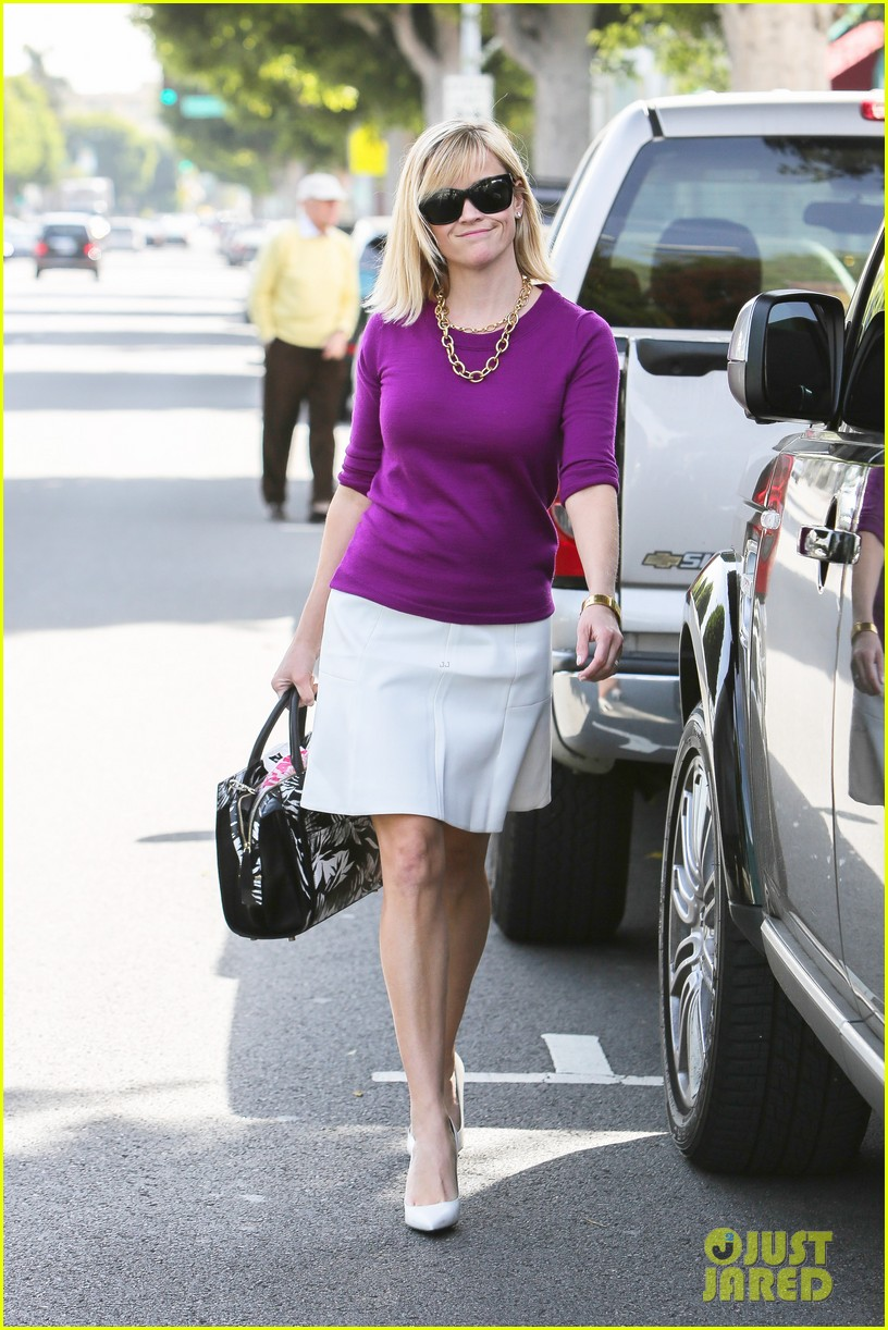 reese witherspoon spirit awards next week 033057905