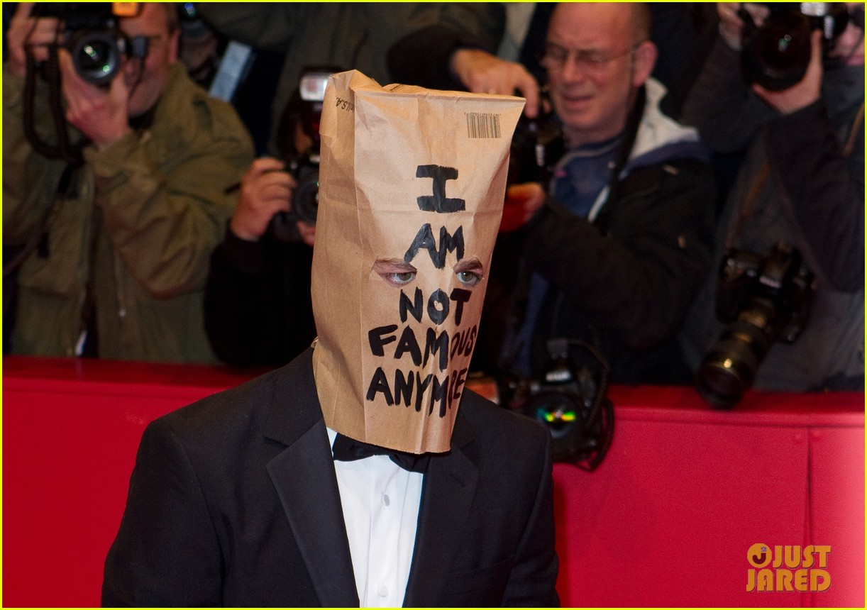 shia-labeouf-wears-paper-bag-over-his-he