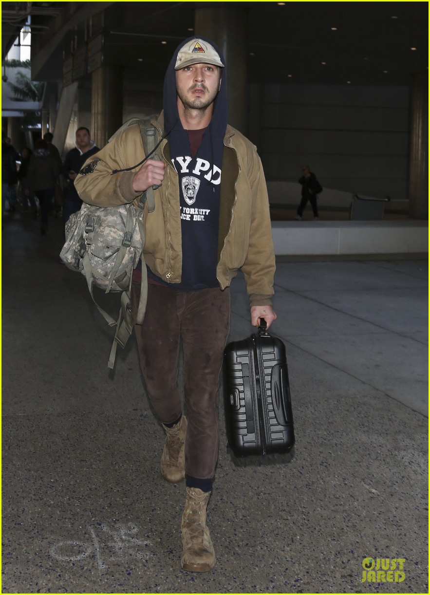 shia labeouf shows his face after paper bag berlin premiere 043050925