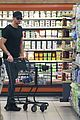 alexander skarsgard starts his day off with grocery shopping 07