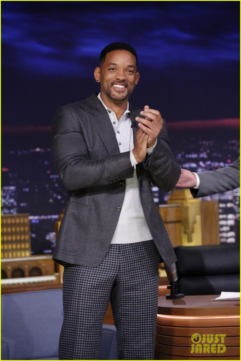 will smith jimmy fallon evolution of hip hop dancing video 05