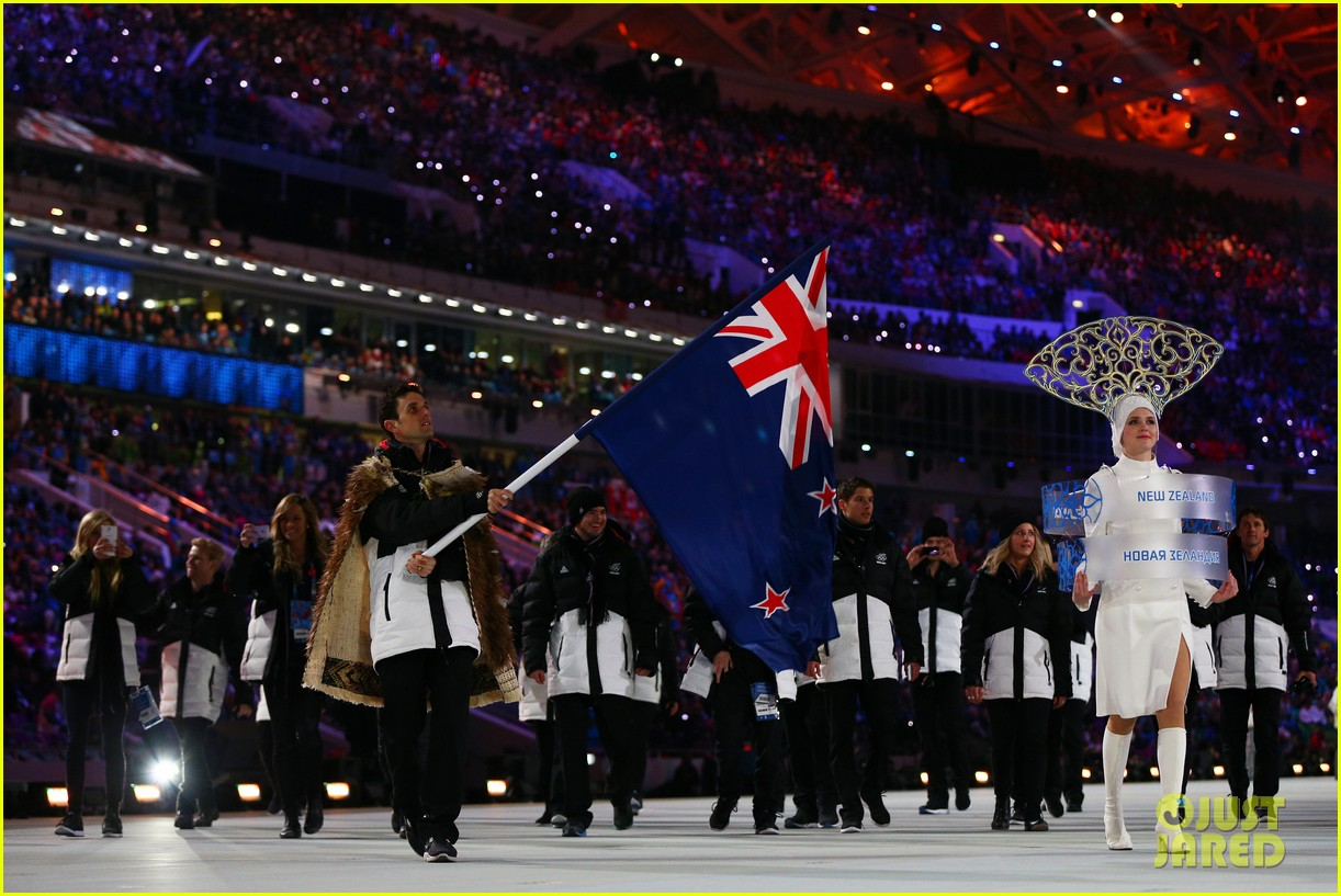 sochi olympics opening ceremony see picture highlights 05