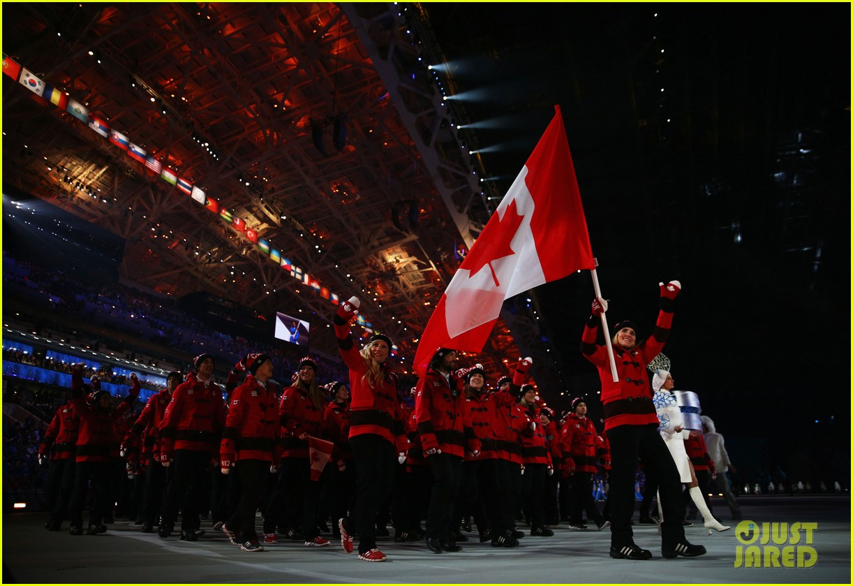 sochi olympics opening ceremony see picture highlights 08
