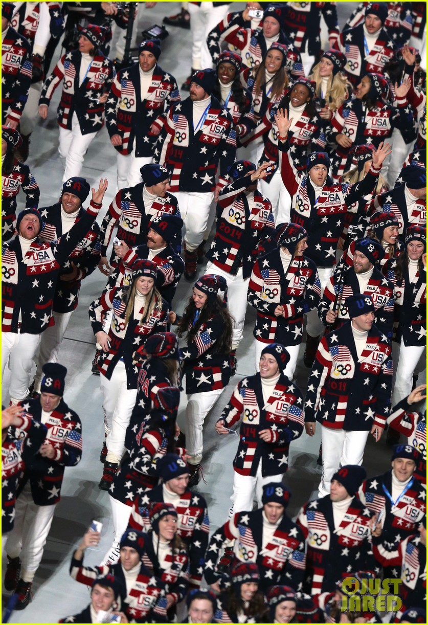 sochi olympics opening ceremony see picture highlights 11