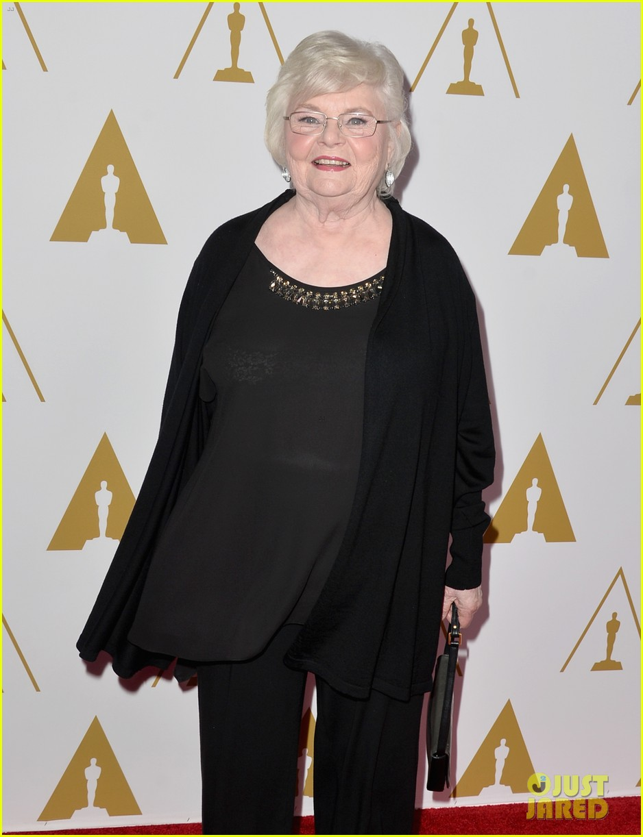 june squibb movies