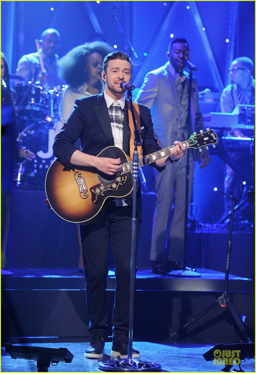 justin timberlake closes week on jimmy fallon tonight show 01