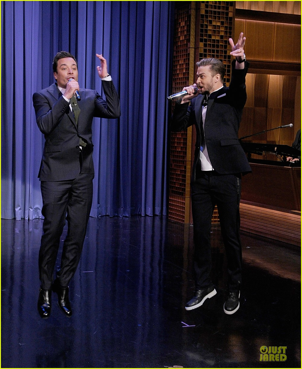 justin timberlake closes week on jimmy fallon tonight show 03