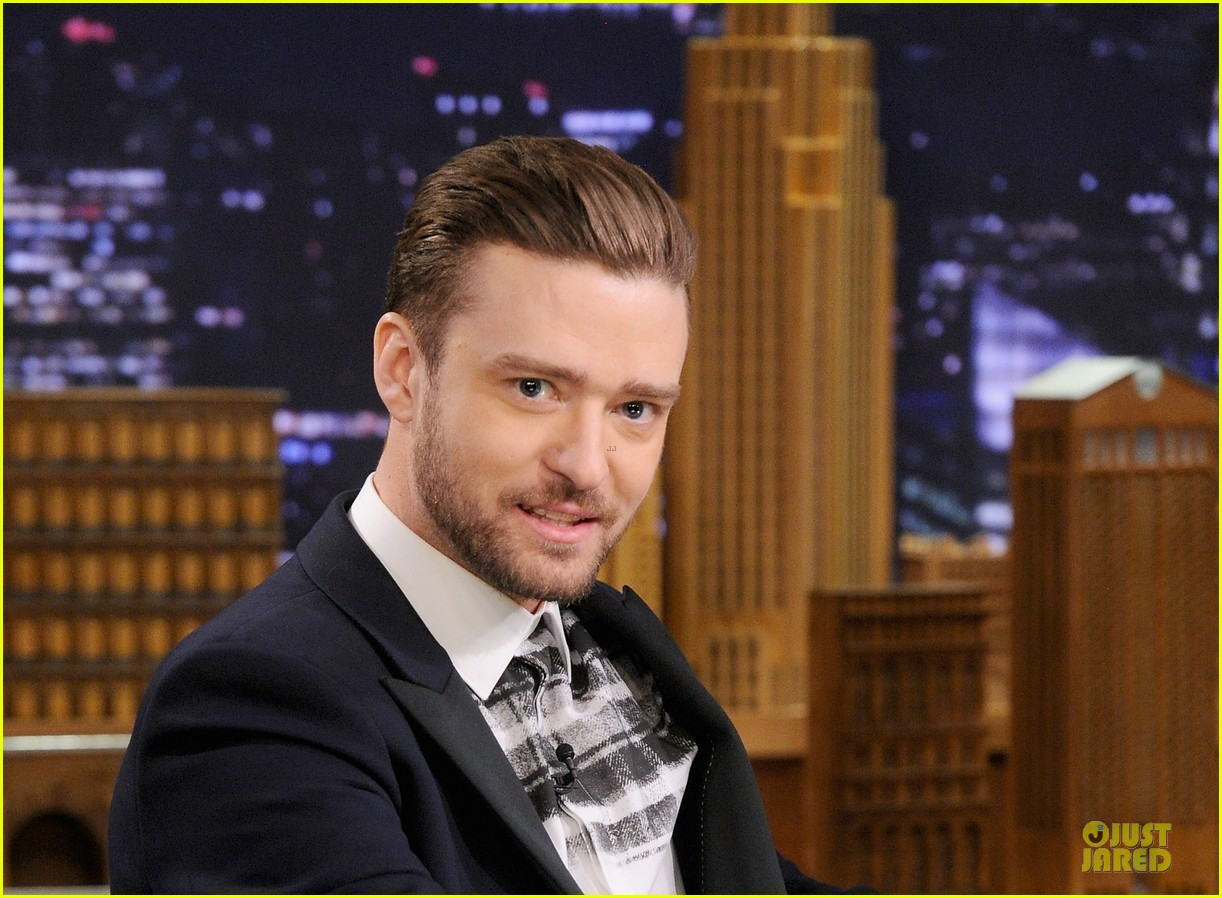 justin timberlake closes week on jimmy fallon tonight show 08