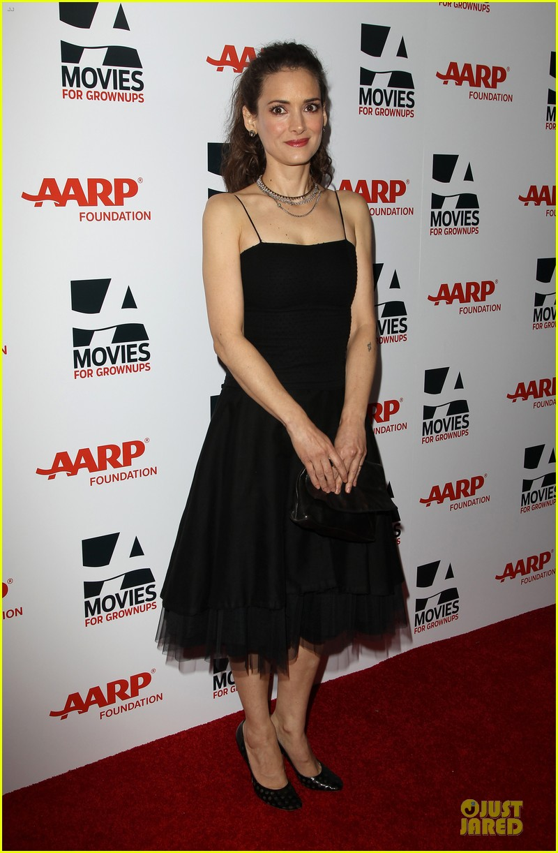 naomi watts melissa mccarthy aarp movies for grownups awards 143051127