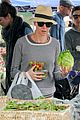 naomi watts liev schreiber separate sunday outings 11