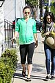 olivia wilde jason sudeikis ends week with separate lunch outings 11