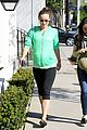 olivia wilde jason sudeikis ends week with separate lunch outings 13