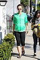 olivia wilde jason sudeikis ends week with separate lunch outings 16