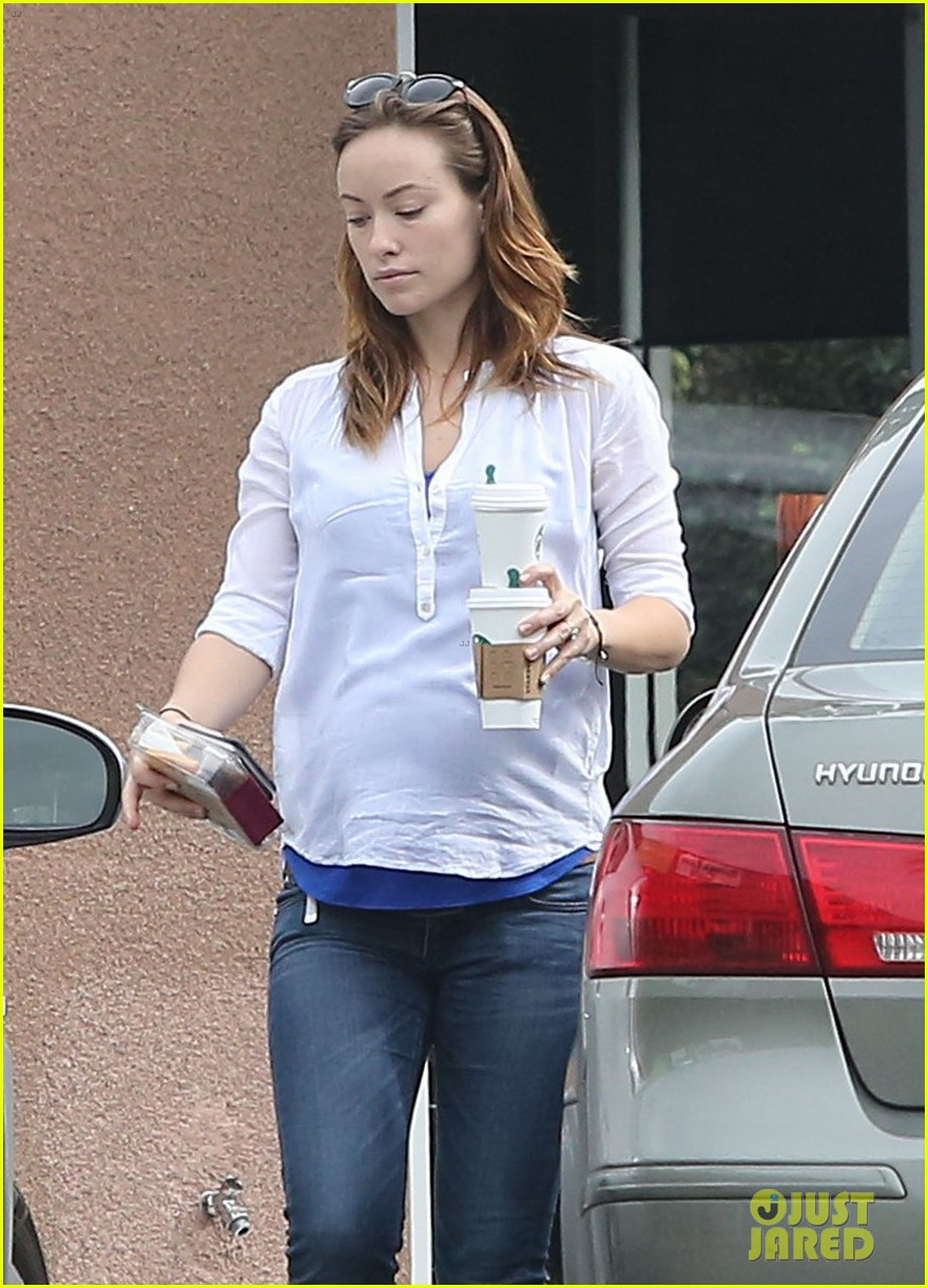 olivia wilde set to star produce meadowland 043052716