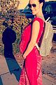 olivia wilde just nine weeks left in her pregnancy 02
