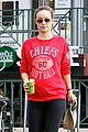 olivia wilde rocks p6 hat to protest russia anti gay law 04