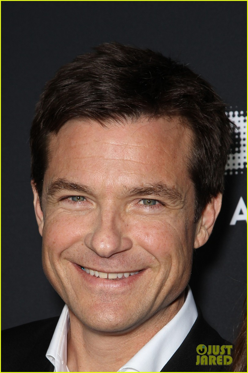 jason bateman bad words la premiere 02