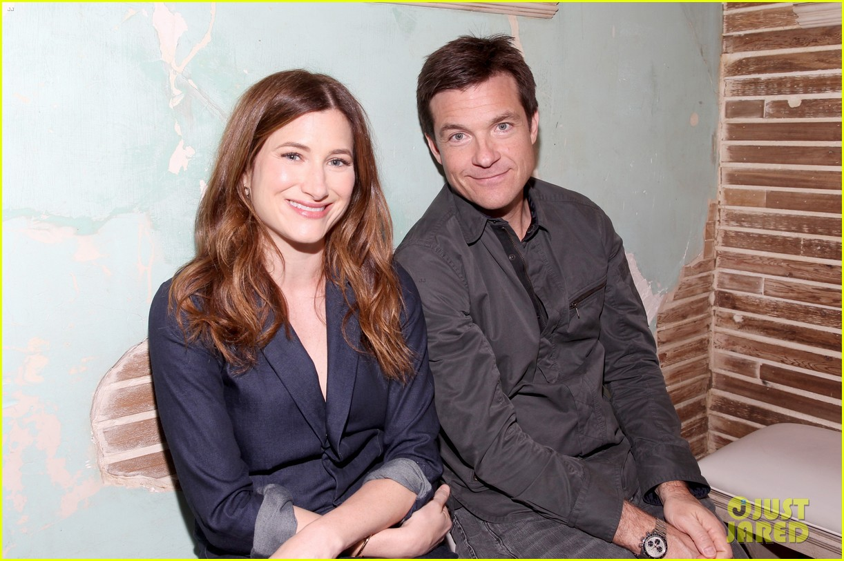jason bateman bad words was the best experience of my life 013068590