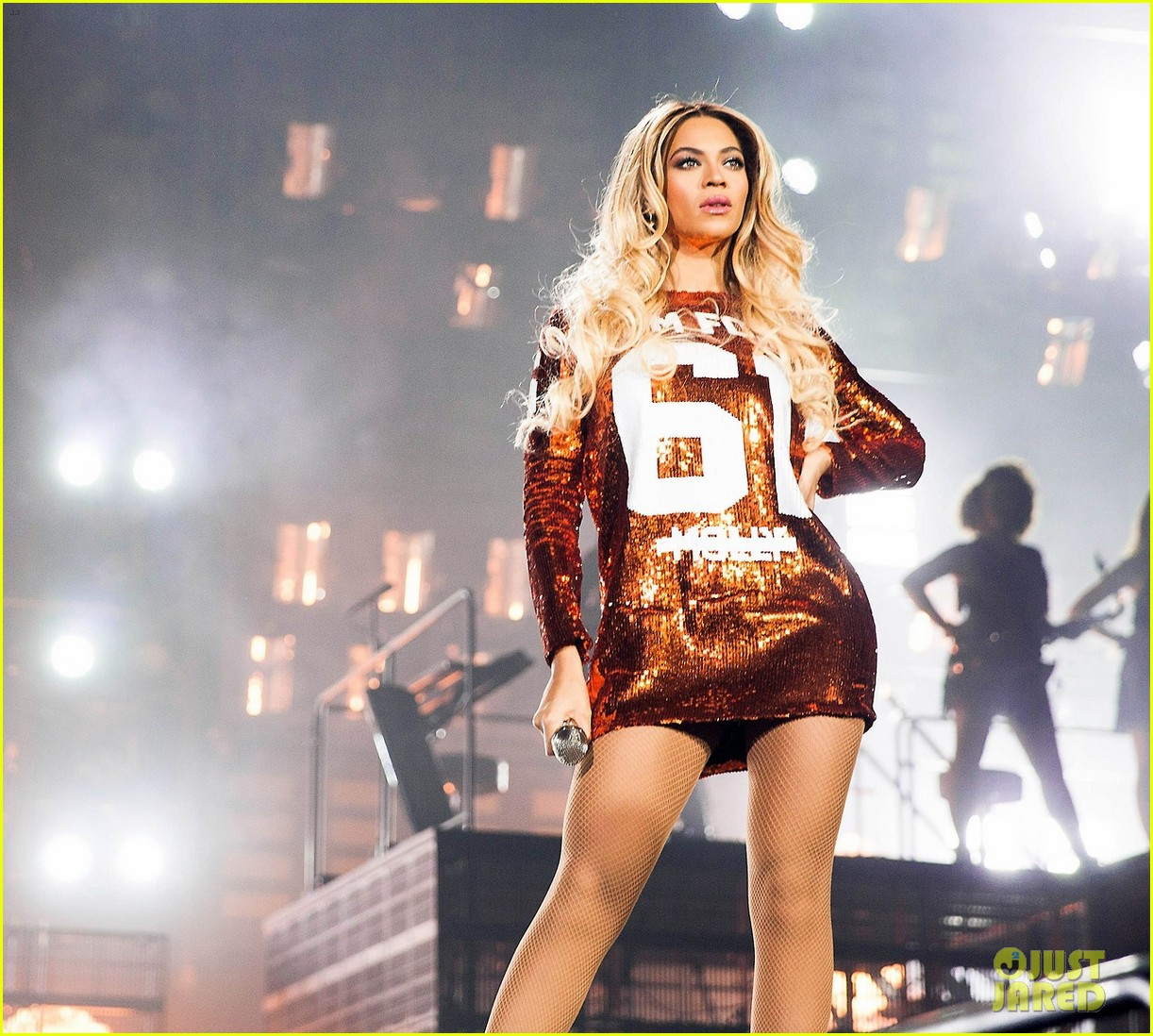 beyonce cries final mrs carter tour show 033080071