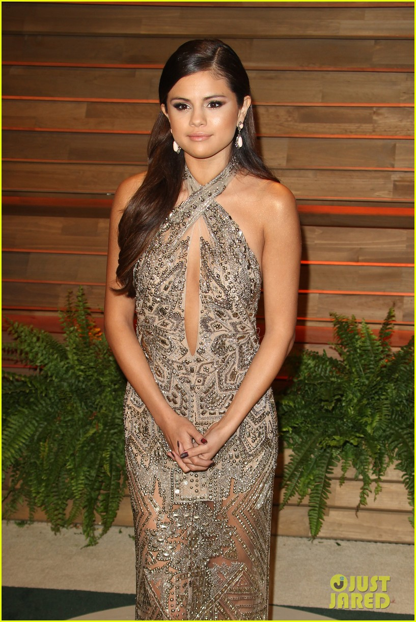 justin bieber calls selena gomez most elegant princess in the world 08