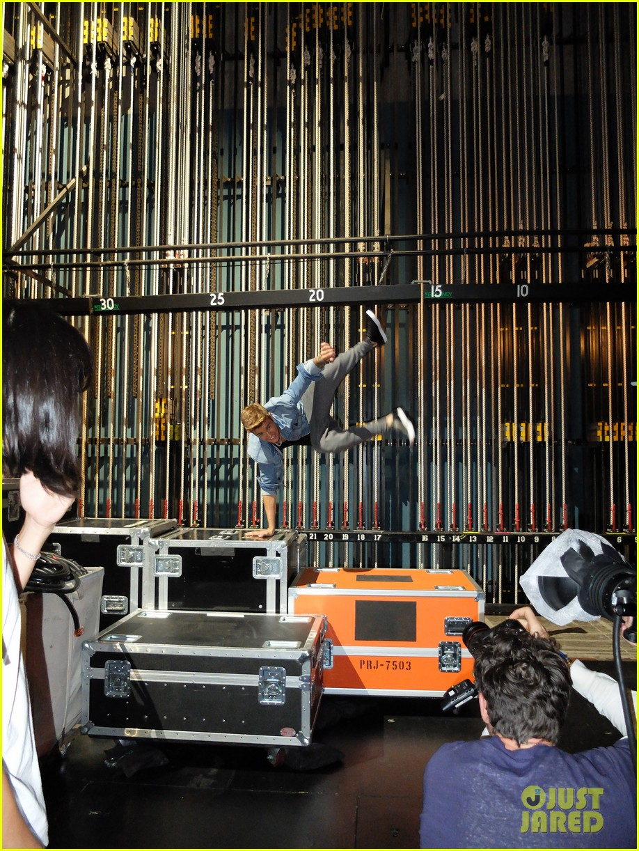 justin bieber adidas neo campaign pictures 063075309