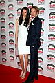 jamie campbell bower brings matilda lowther to jameson empire awards 2014 01