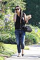 demi moore birthday party boyfriend jeans 19