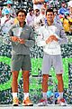 novak djokovic defeats rafael nadal for forth sony open win 03