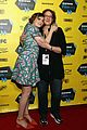 lena dunham opens up about at sxsw 2014 04