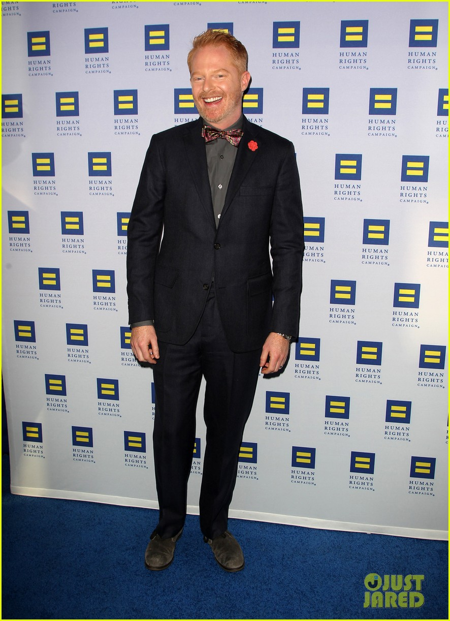 jesse tyler ferguson supports equality alongside justin mikita george takai others 073077044