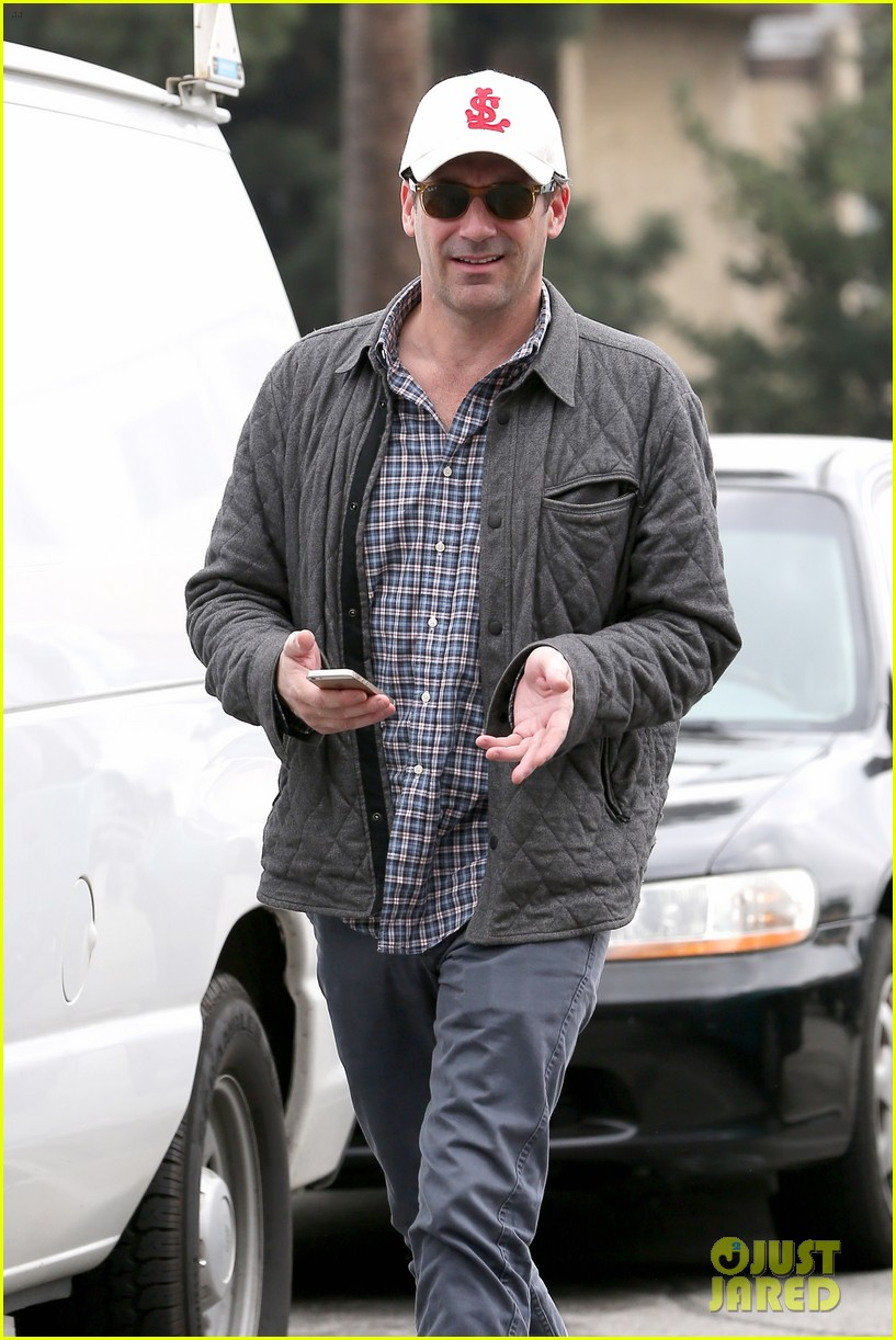 jon hamm excellence in acting award cinemacon 043079094