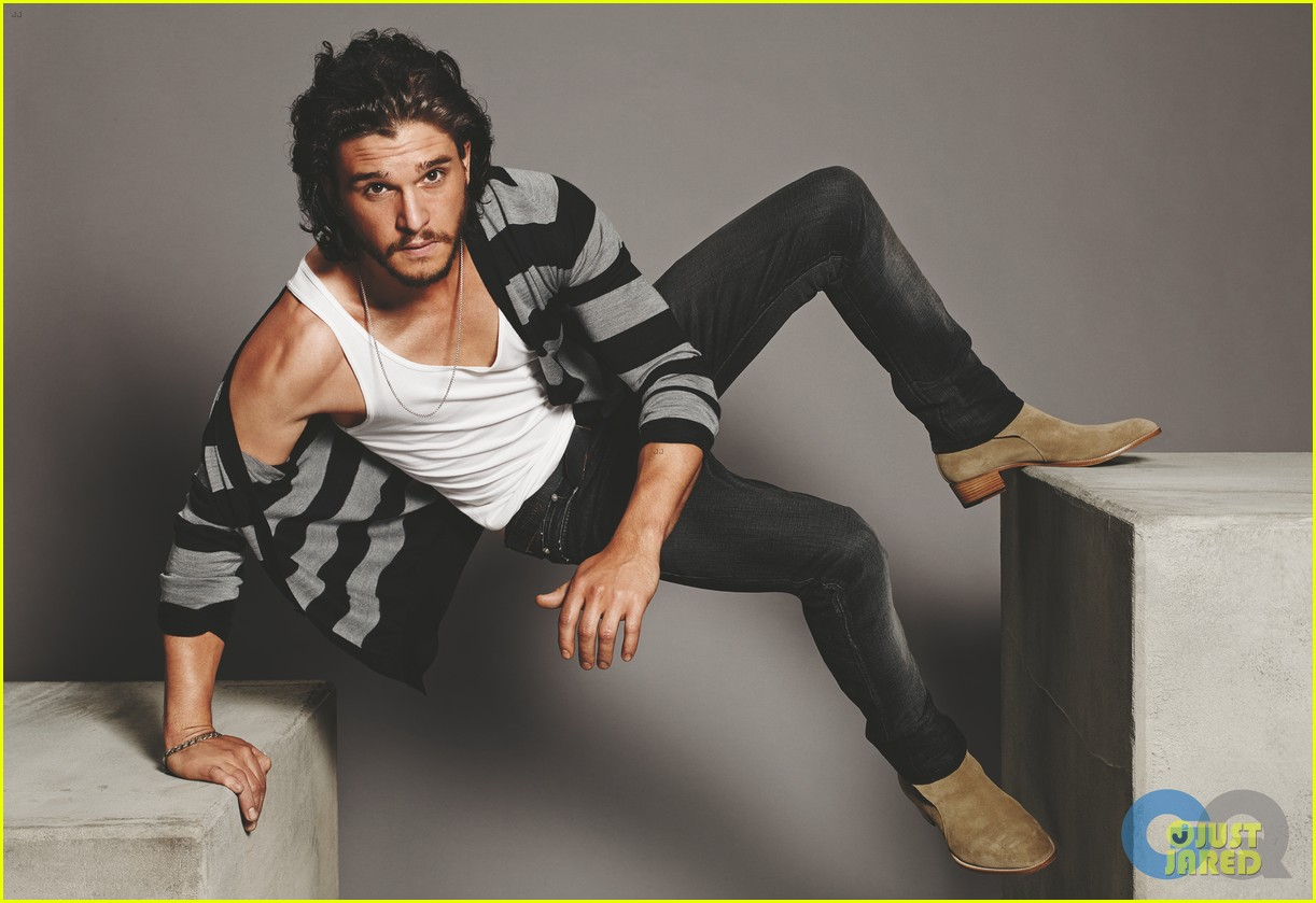 kit harington talks naked gq 01