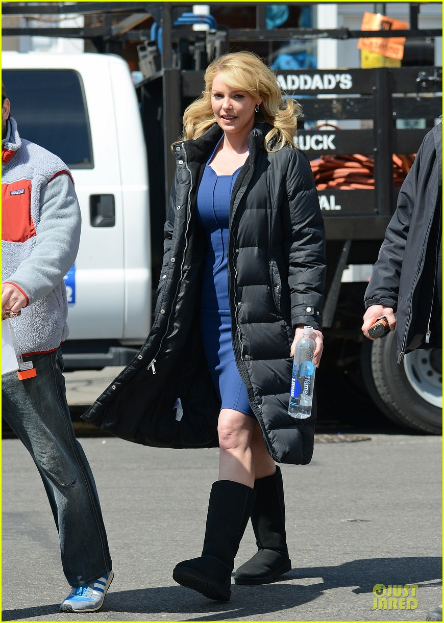 katherine heigl blast playing mark tallman fiancee 03