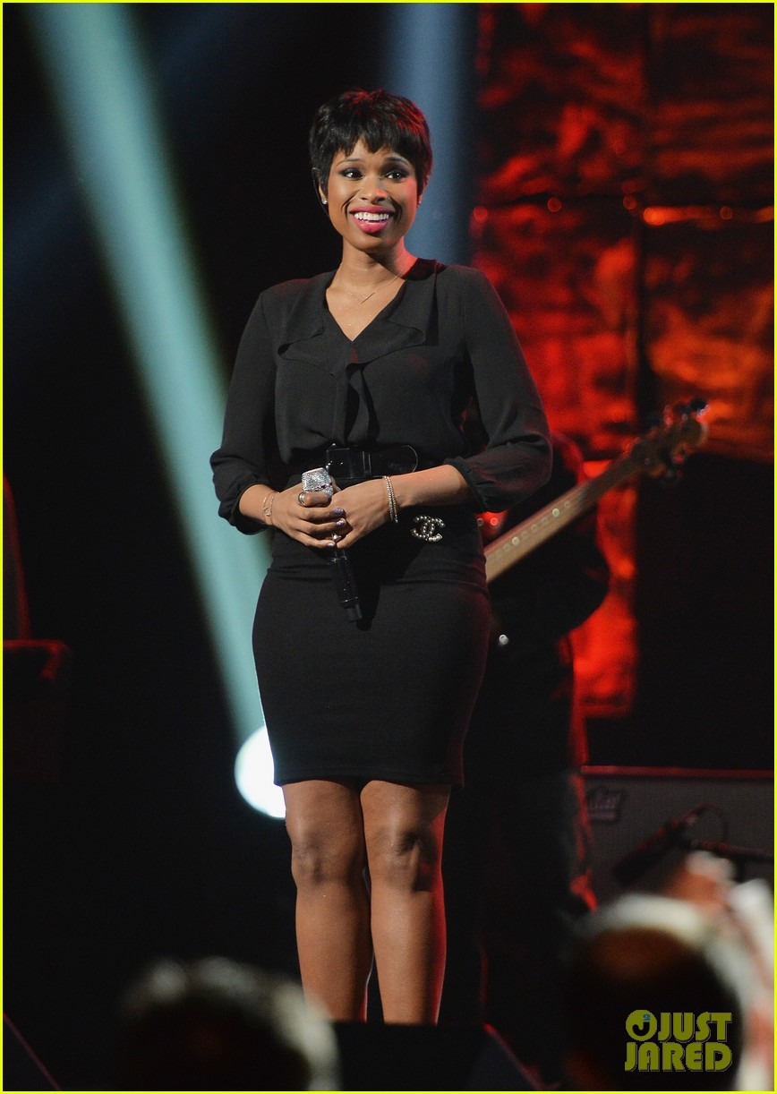 jennifer hudson pinoy relief benefit concert performer 11