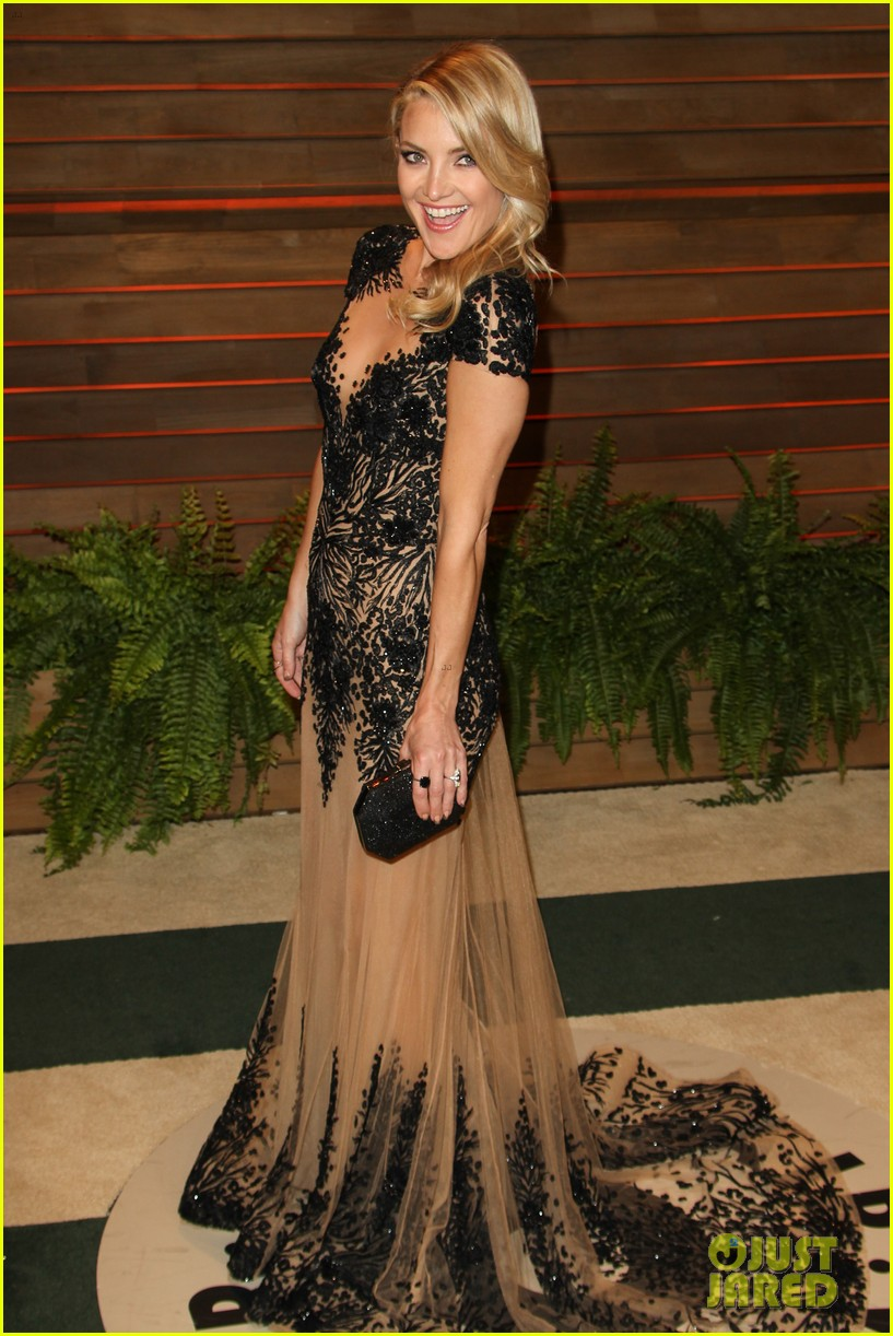 kate hudson vanity fair oscars party 2014 113064575