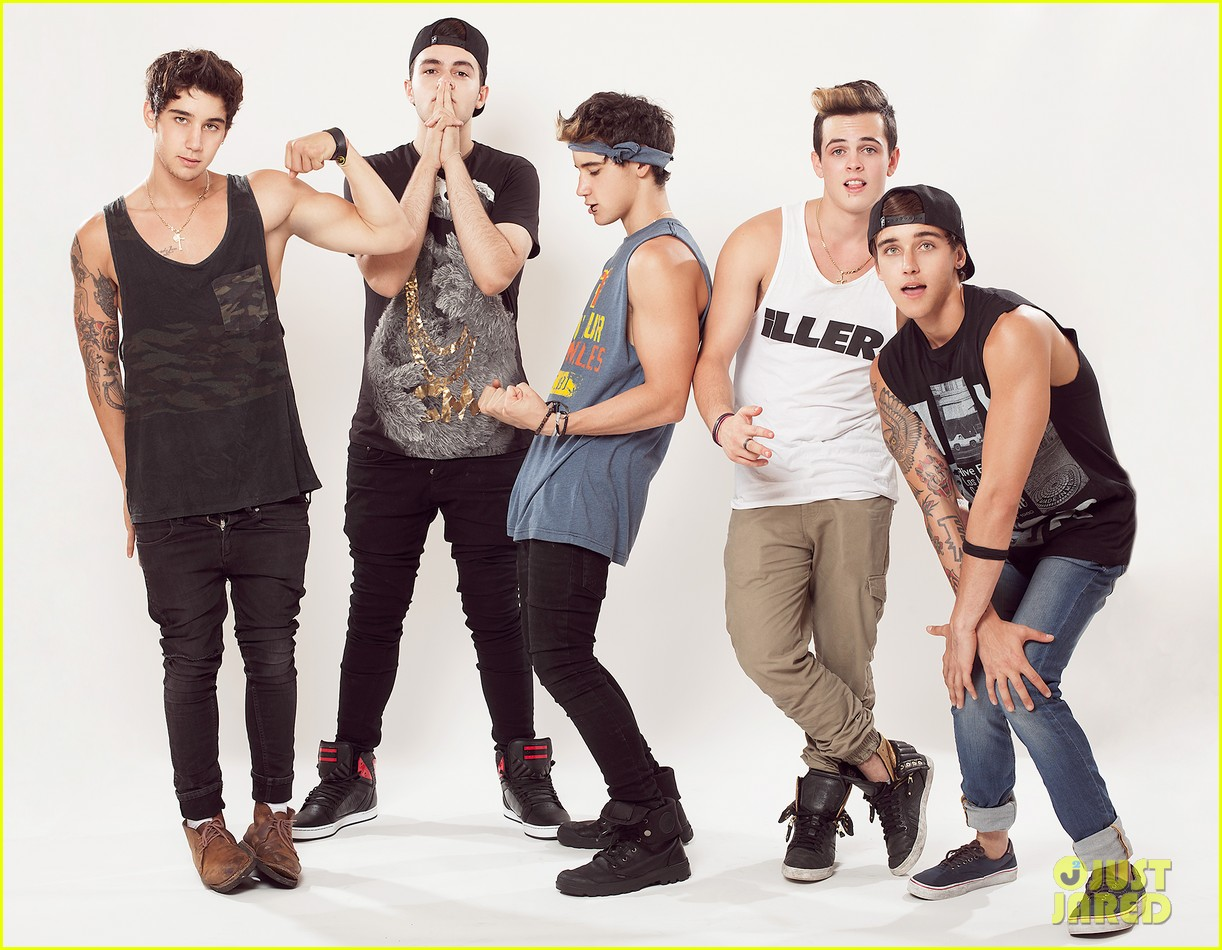 the-janoskians-sign-with-republic-records-exclusive-01.jpeg
