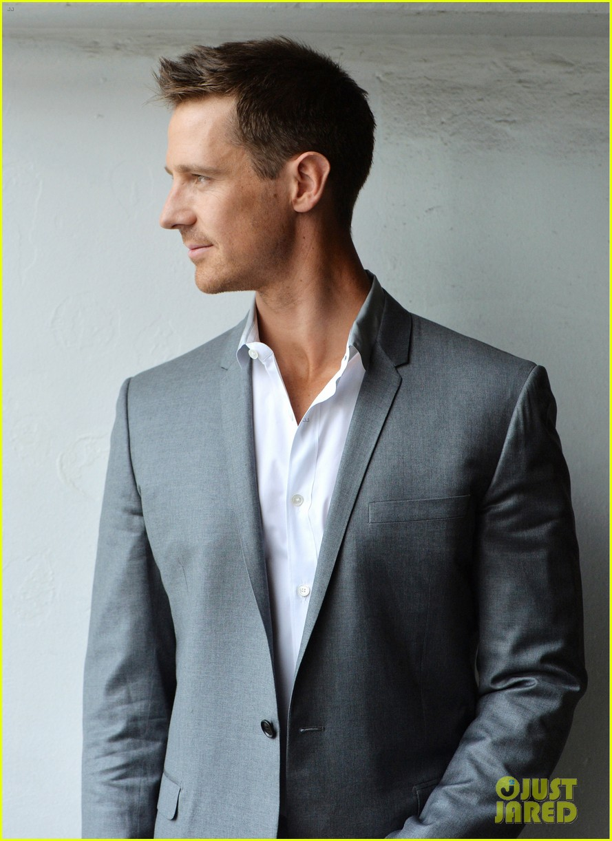 jason dohring veronica mars interview just jared 023070426