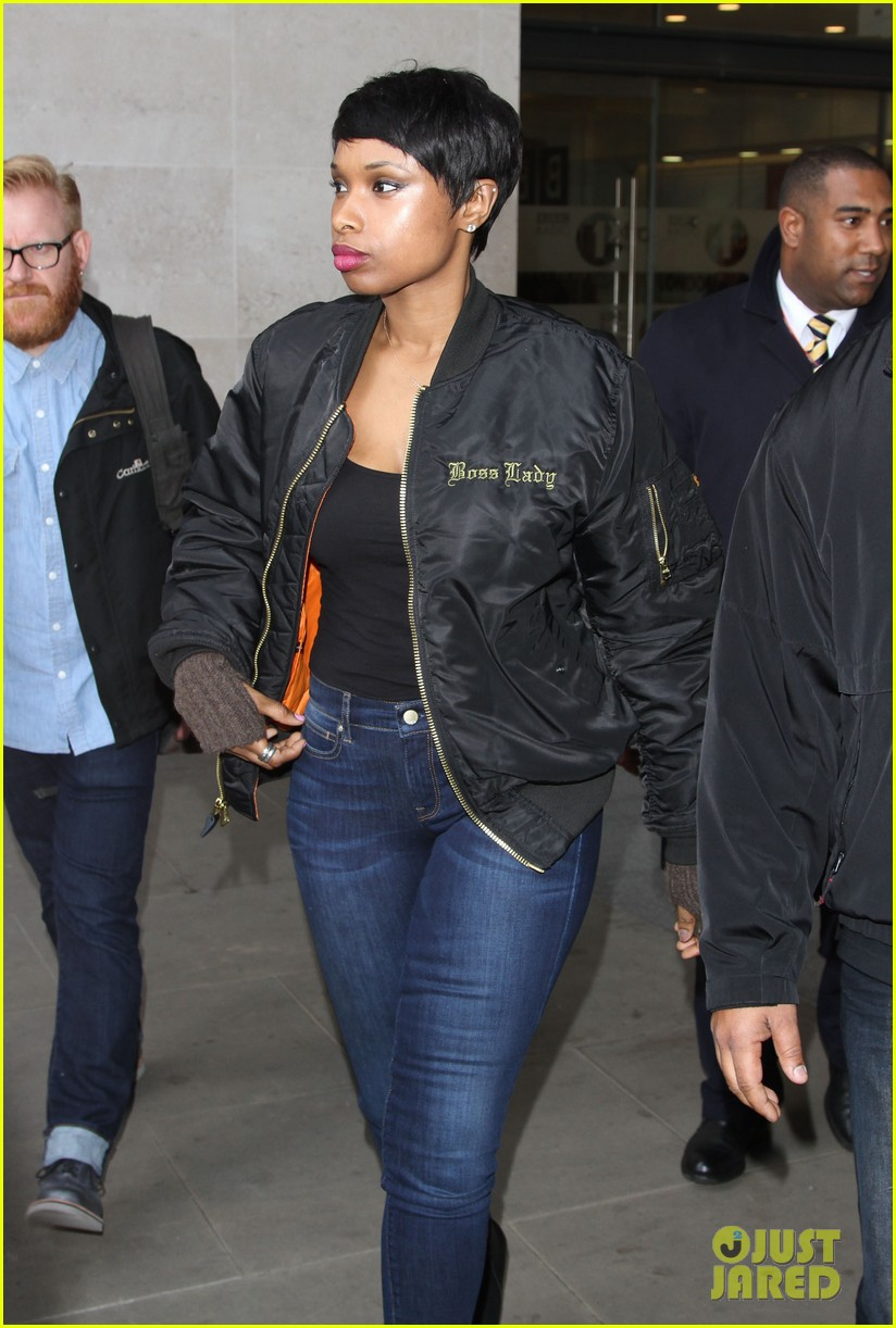 jennifer hudson gushes over jay z 093067706