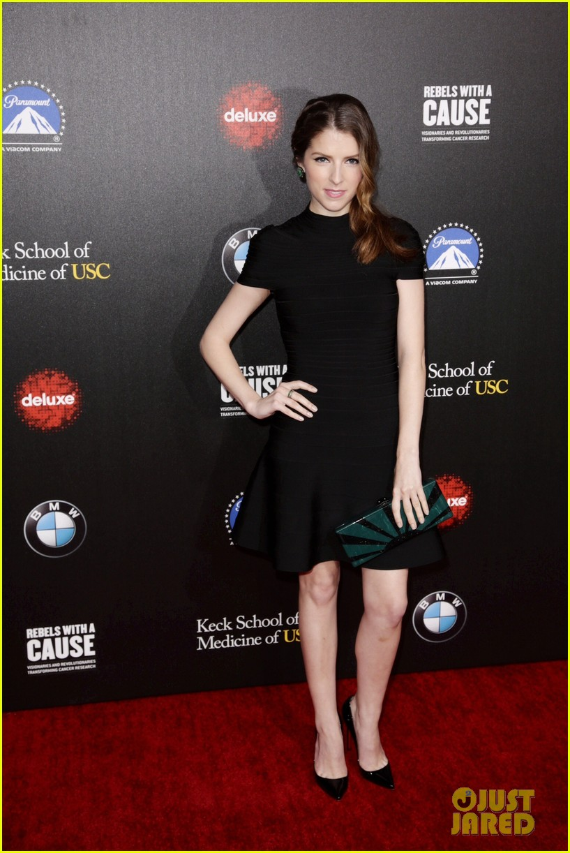 january jones anna kendrick rebels with a cause 163075822