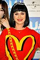 katy perry u express live 2014 press conference japan 03