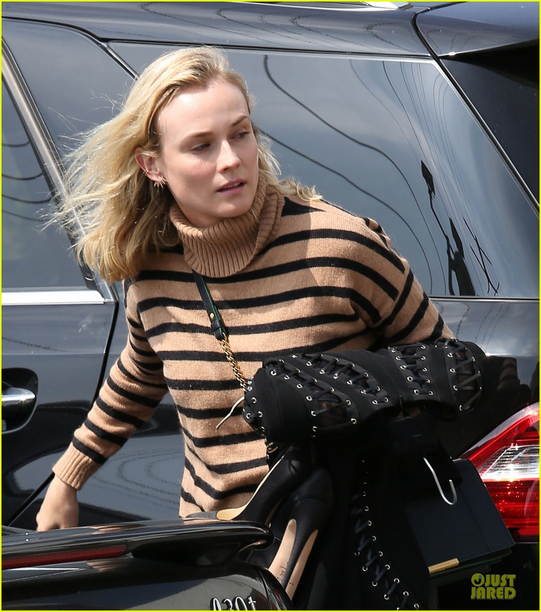 diane kruger secret to looking perfect 043078480