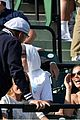 adriana lima kevin spacey meet up at sony open 14