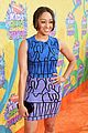eva longoria jim parsons kids choice awards 2014 15