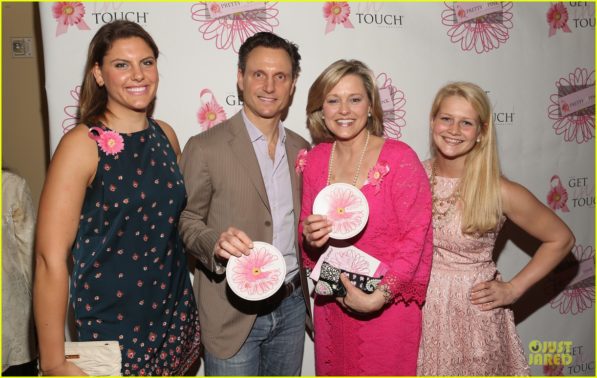 rob lowe halston sage support for pretty in pink 063073385