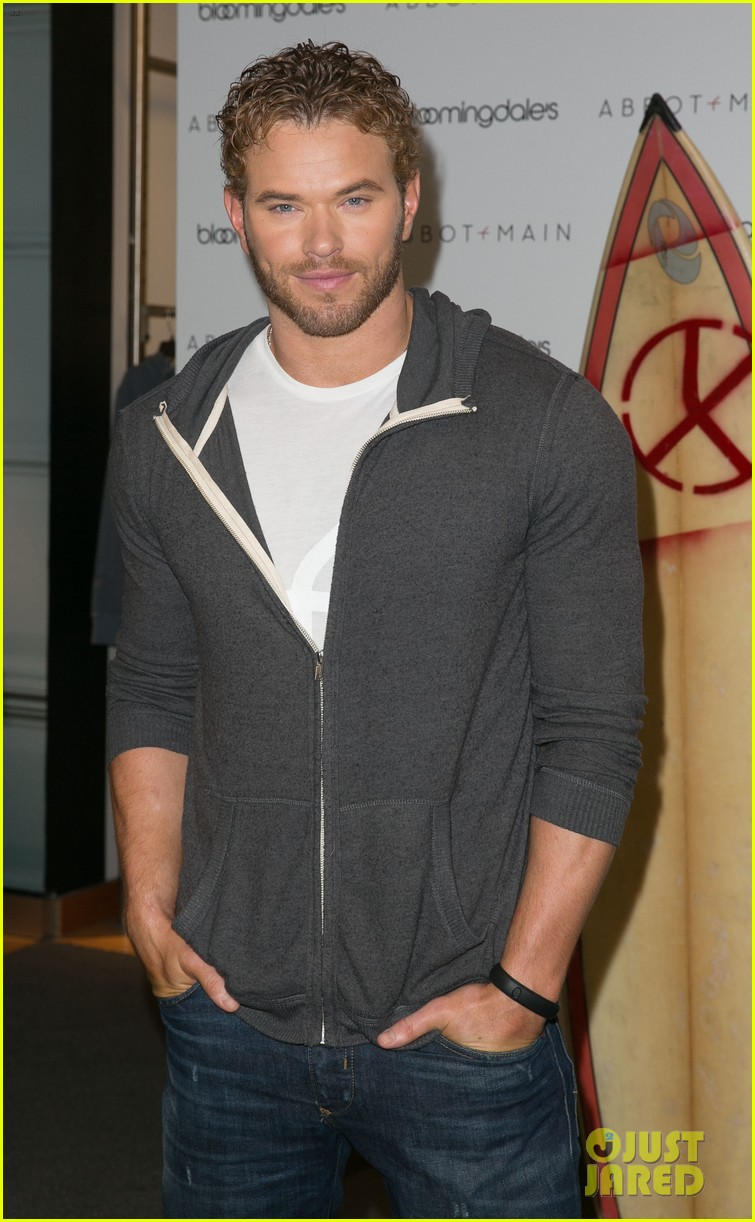 kellan lutz continues birthday celebrations abbot main 19