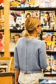 kate mara mingella scan tons of magazines 12
