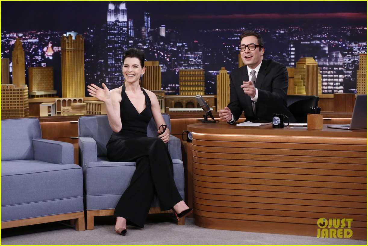 julianna margulies tonight show jimmy fallon 02