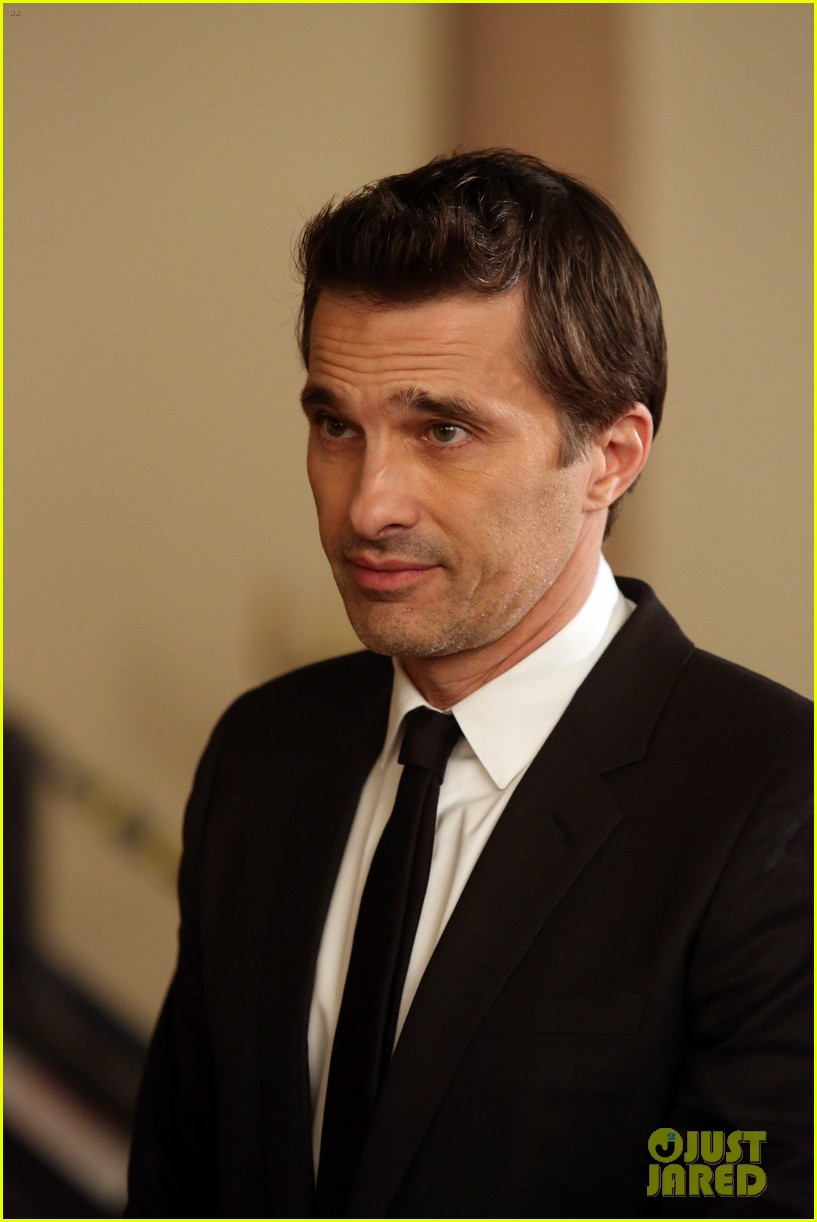olivier martinez lovely ladies revenge stills 03